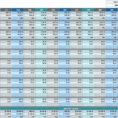 Best Spreadsheet App As Excel Spreadsheet Expenses Spreadsheet Intended For Spreadsheet App