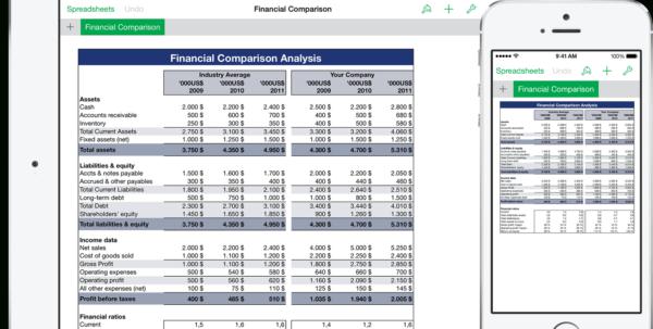 Bill Spreadsheet App Download | Papillon Northwan With Spreadsheet App