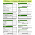 Bill Tracking Spreadsheet Template | Laobingkaisuo For Taxi To Taxi Bookkeeping Template