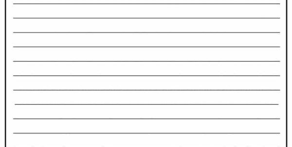 Blank Construction Estimate Template Sample #2980   Searchexecutive Inside Construction Estimating Forms Template