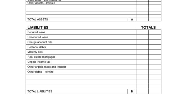 Blank Personal Balance Sheet Lovely Balance Sheet Template Google To Personal Financial Balance Sheet Template Personal Financial Balance Sheet Template Example of Spreadsheet