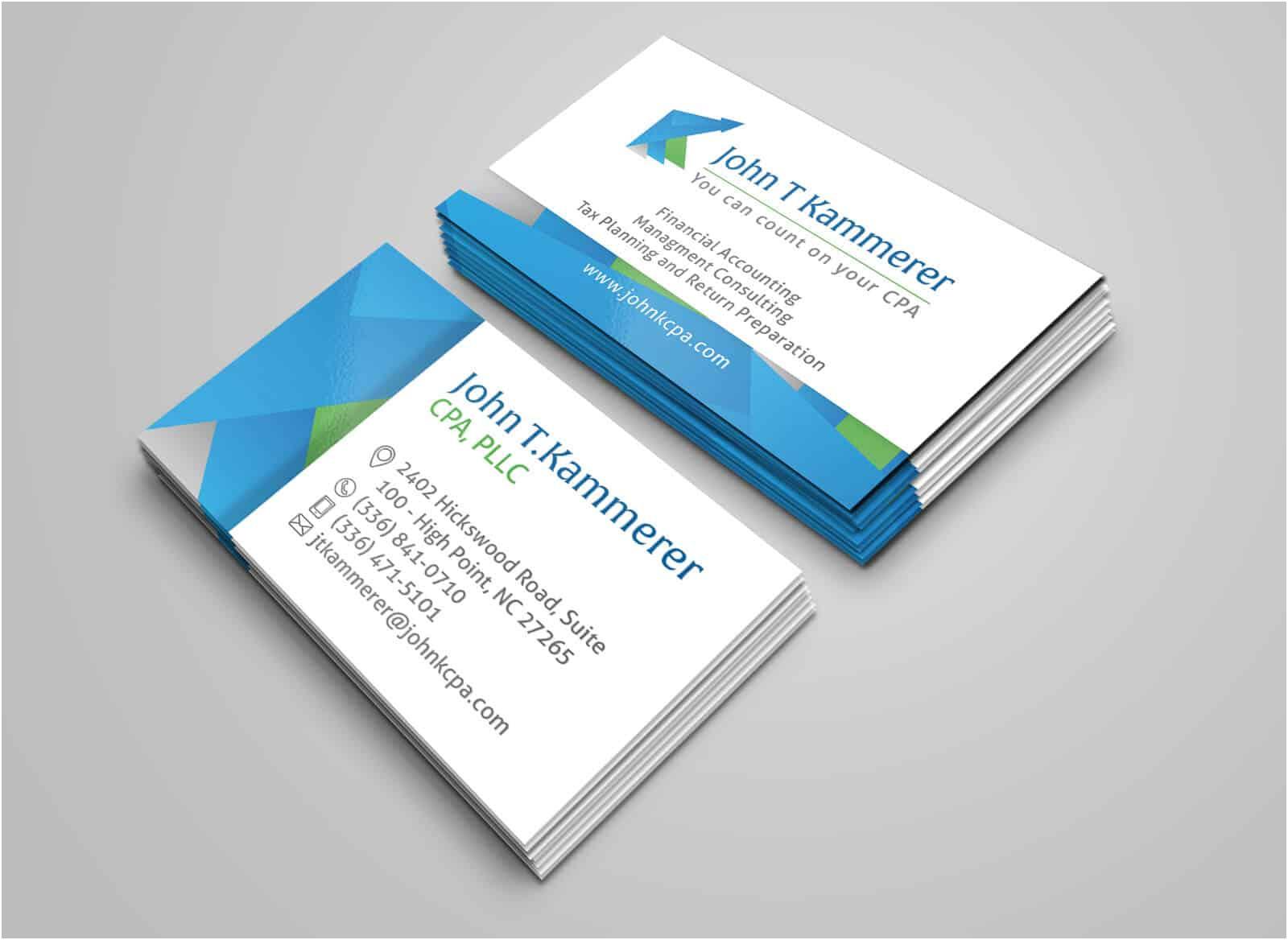 Bookkeeper Business Cards | Andrewdismoremp Intended For Bookkeeping Business Cards Templates Free