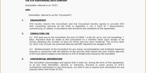 Bookkeeper Contract Sample Download Proposal For Bookkeeping Intended For Bookkeeping Contract Template