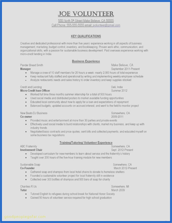 Bookkeeper Contract Sample Download Proposal For Bookkeeping To Bookkeeping Agreement Template