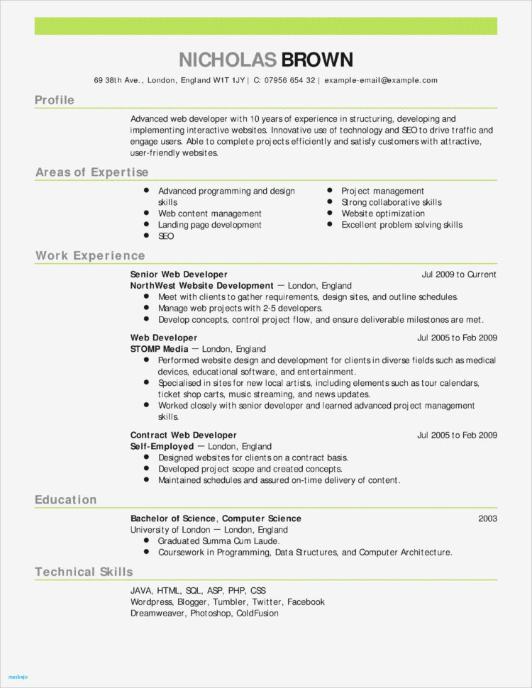 Bookkeeper Resume Examples Sample Bookkeeper Resume New Bookkeeping Throughout Bookkeeper Resume Sample Summary