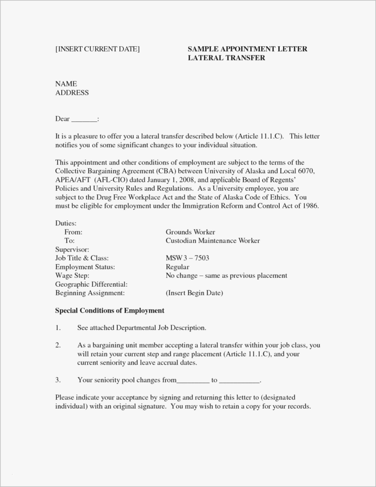 Bookkeeper Resume Sample Fresh Bookkeeper Resume Examples Plete For Bookkeeping Resume Samples