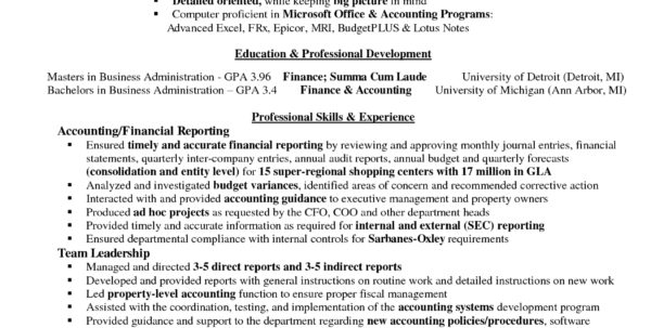 Bookkeeper Resume Sles 28 Images Resume For Pharmacist Sales As Well Inside Bookkeeping Questionnaire Template