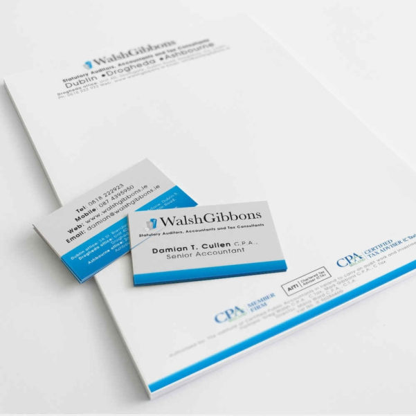 Bookkeeping Business Cards Examples – Wendyboglioli To Bookkeeping In Bookkeeping Business Cards Templates Free
