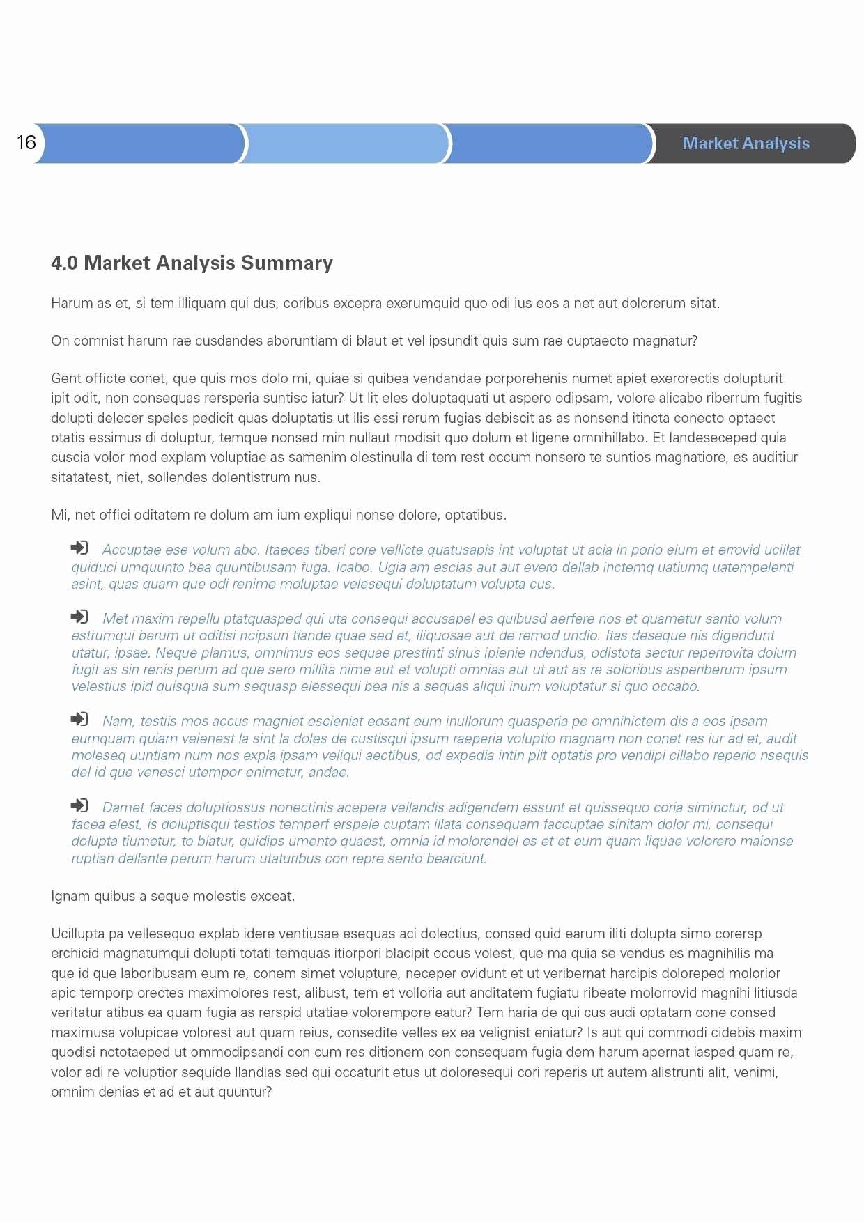 Bookkeeping Business Plan Template 46 Fresh Executive Summary A Within Bookkeeping Business Plan Example