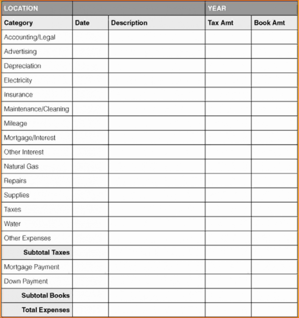 Bookkeeping Business Plan Template Archives Etriangle Save Intended For Bookkeeping Business Plan Example