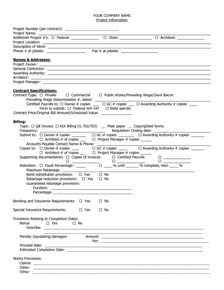 Bookkeeping Contract Template 14   El Parga Within Bookkeeping Contract Template