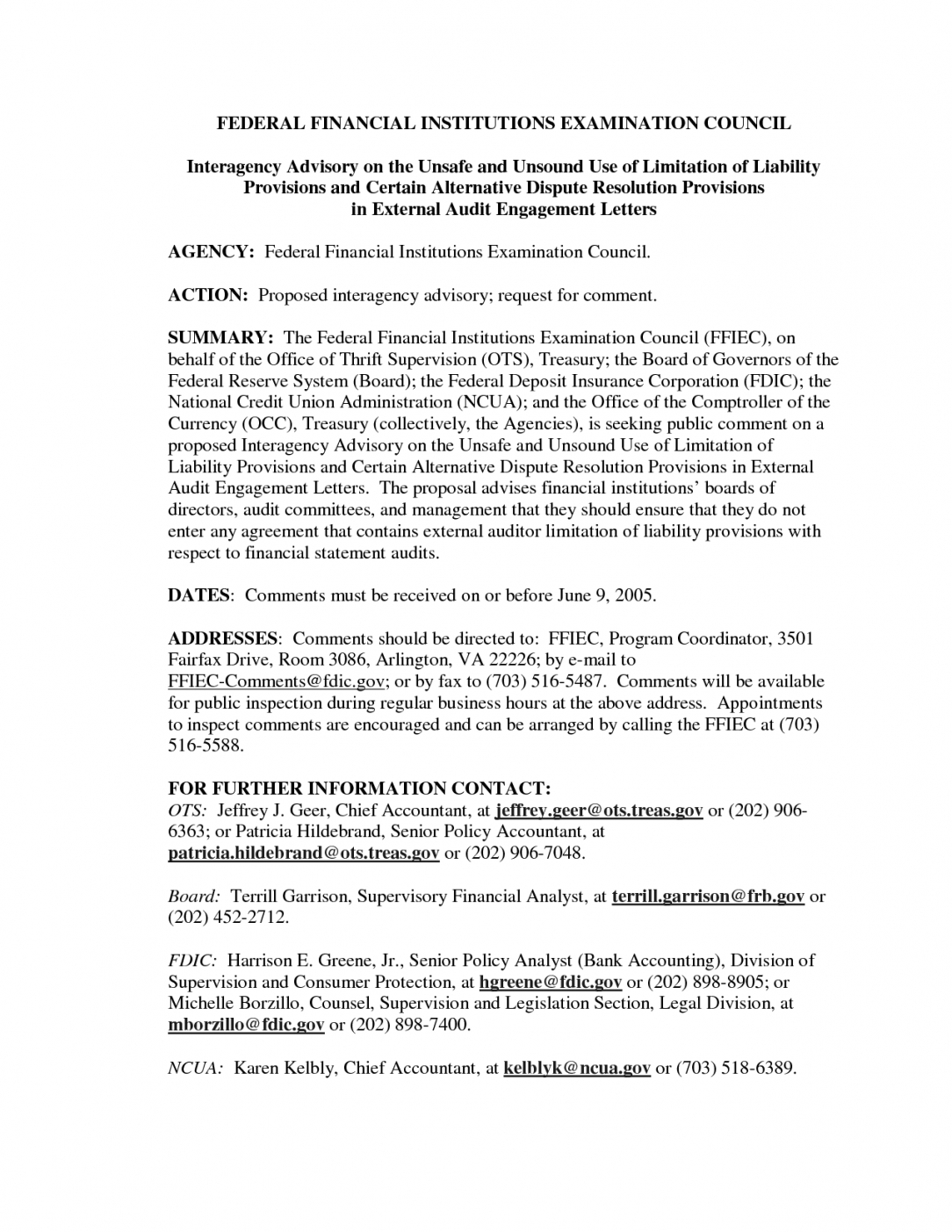 Bookkeeping Engagement Letter Template Inspiration Of Proposal For Inside Bookkeeping Engagement Letter Example