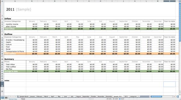 Bookkeeping Excel Spreadsheet As Google Spreadsheets Sample Excel Intended For Bookkeeping Excel Spreadsheet