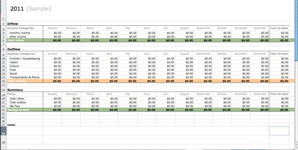 Bookkeeping Excel Spreadsheet As Google Spreadsheets Sample Excel Within Bookkeeping Excel Template Uk