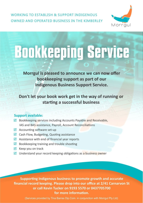 Bookkeeping Flyers Images Reverse Search For Bookkeeping Flyer In Bookkeeping Flyer Template Free