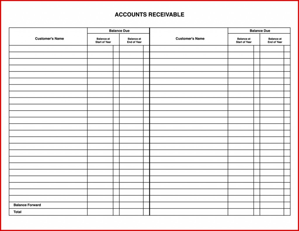 Bookkeeping For A Small Business Template Choice Image   Business In Bookkeeping Templates For Small Business Uk