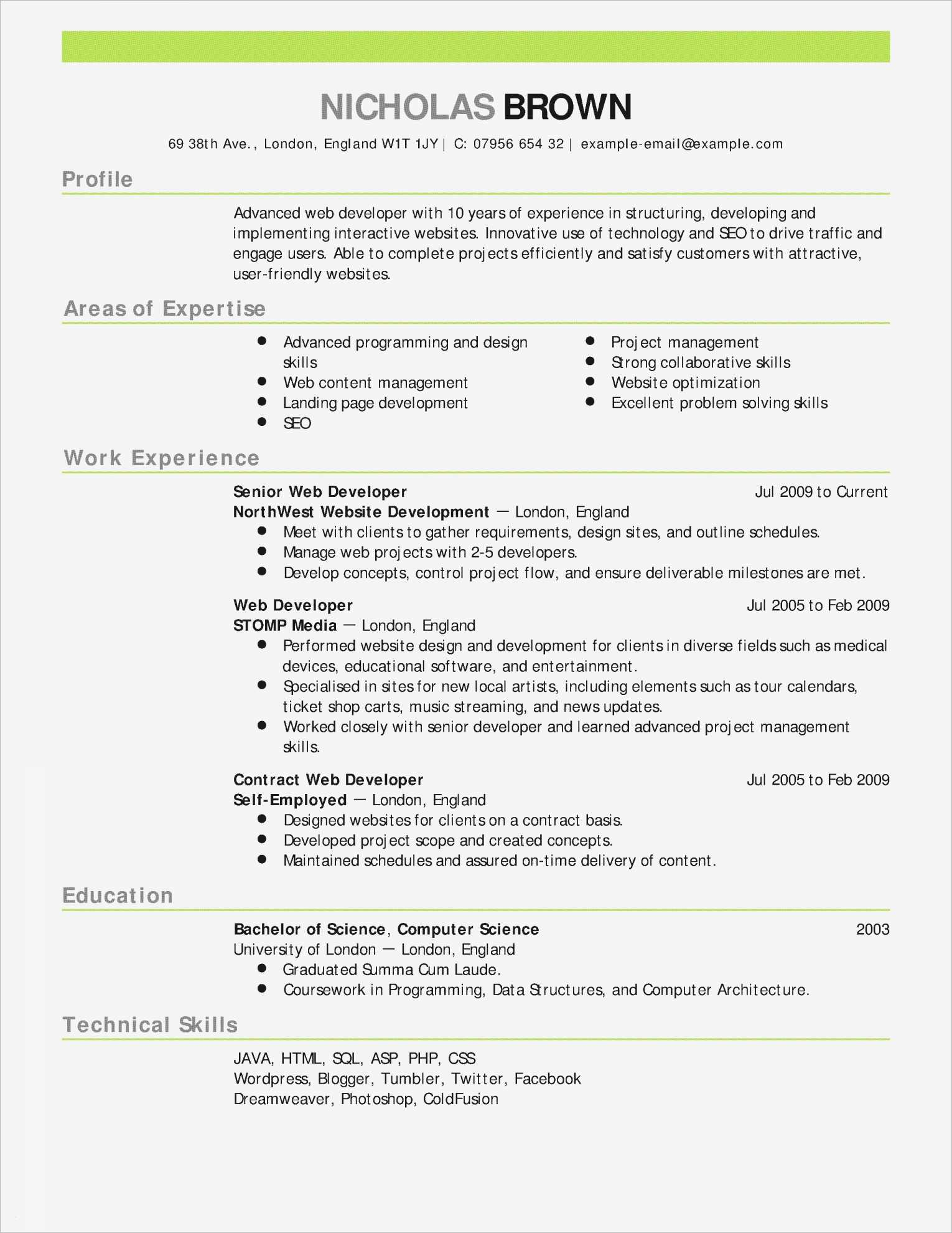 Bookkeeping For Self Employed Spreadsheet Bookkeeping Resume Samples To Spreadsheet Bookkeeping Samples
