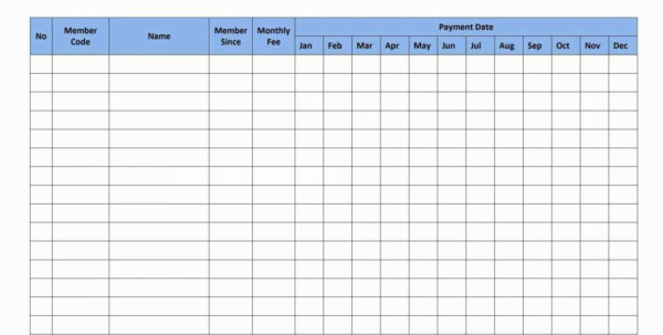 Bookkeeping For Self Employed Spreadsheet Great Monthly Bookkeeping Intended For Self Employed Spreadsheet Templates Self Employed Spreadsheet Templates Example of Spreadsheet