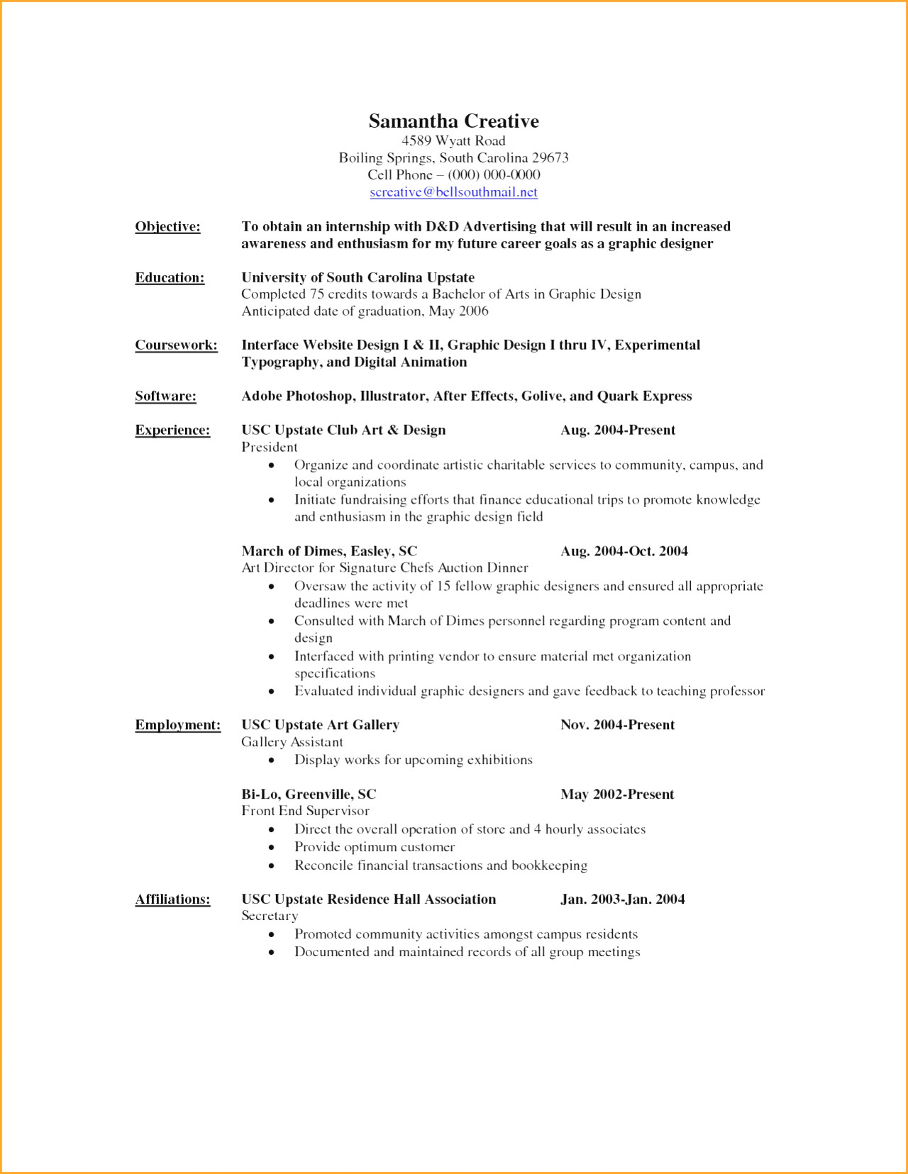 Bookkeeping Invoice Template 5   Colorium Laboratorium Intended For Bookkeeping Invoice Template