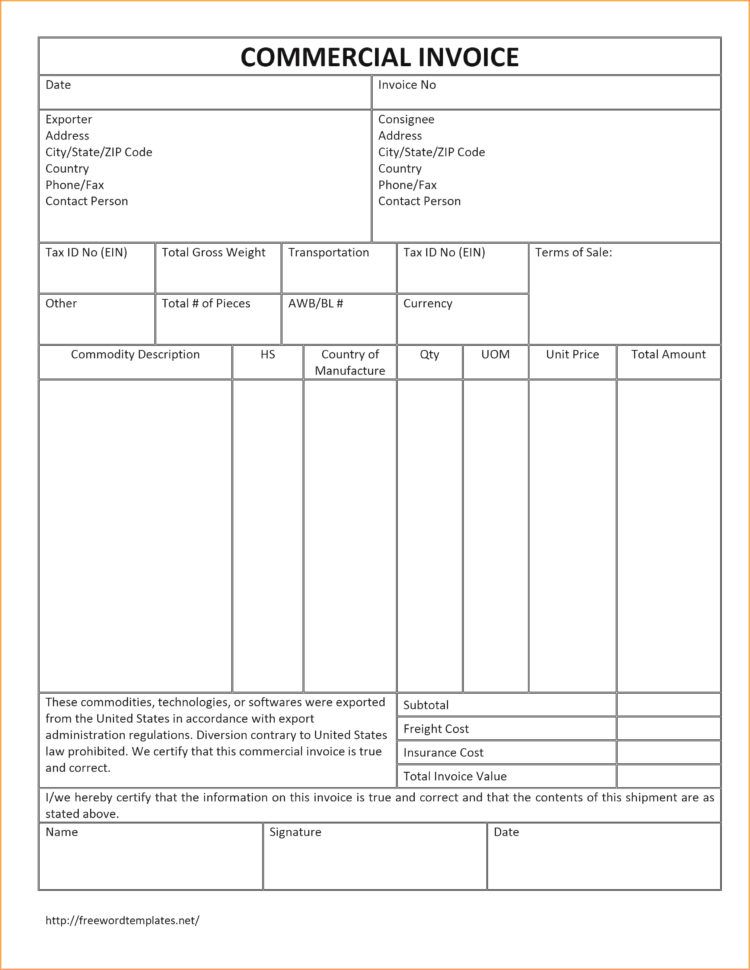 Bookkeeping Invoice Template 9   Colorium Laboratorium With Bookkeeping Invoice Template