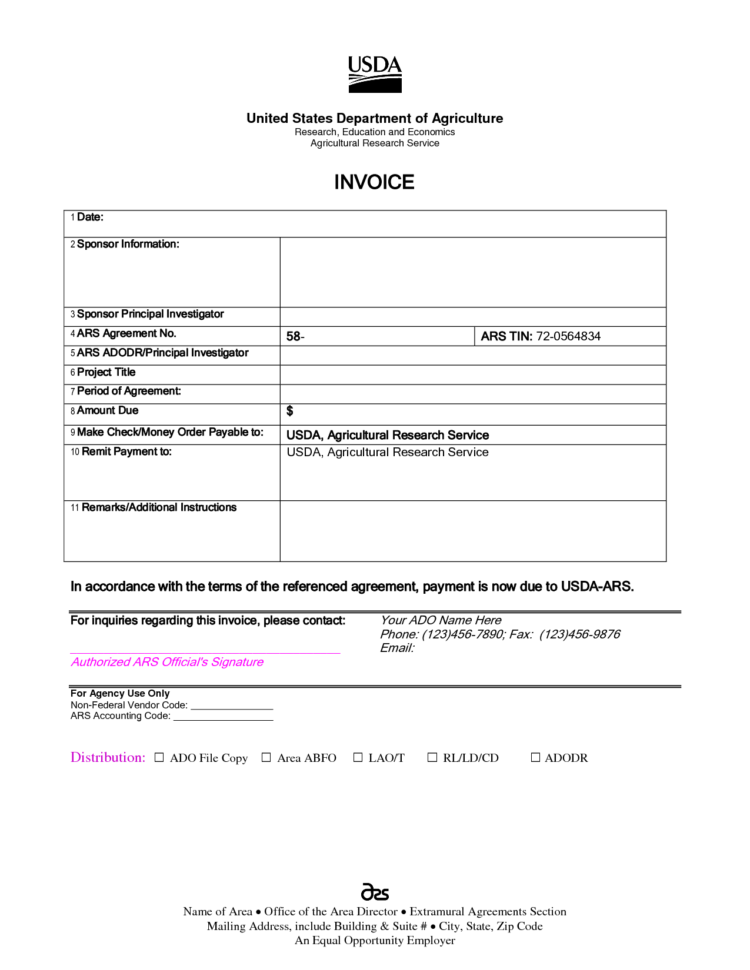 Bookkeeping Invoice Template Filename | El Parga Inside Bookkeeping Invoice Template Free
