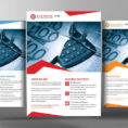Bookkeeping Photos Graphics Fonts Themes Templates Creativ With With Bookkeeping Flyer Template Free