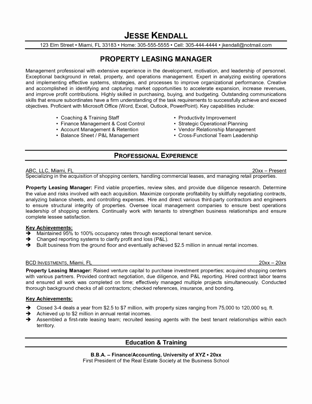 Bookkeeping Service Agreement Template New 12 Unique Master Service Intended For Bookkeeping Agreement Template