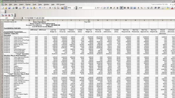 Bookkeeping Spreadsheet Accounting Spreadsheet Sample Accounting For Spreadsheet Bookkeeping Samples
