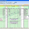 Bookkeeping Spreadsheet Template Excel Accounting Ledger Spreadsheet For Bookkeeping Spreadsheet Templates