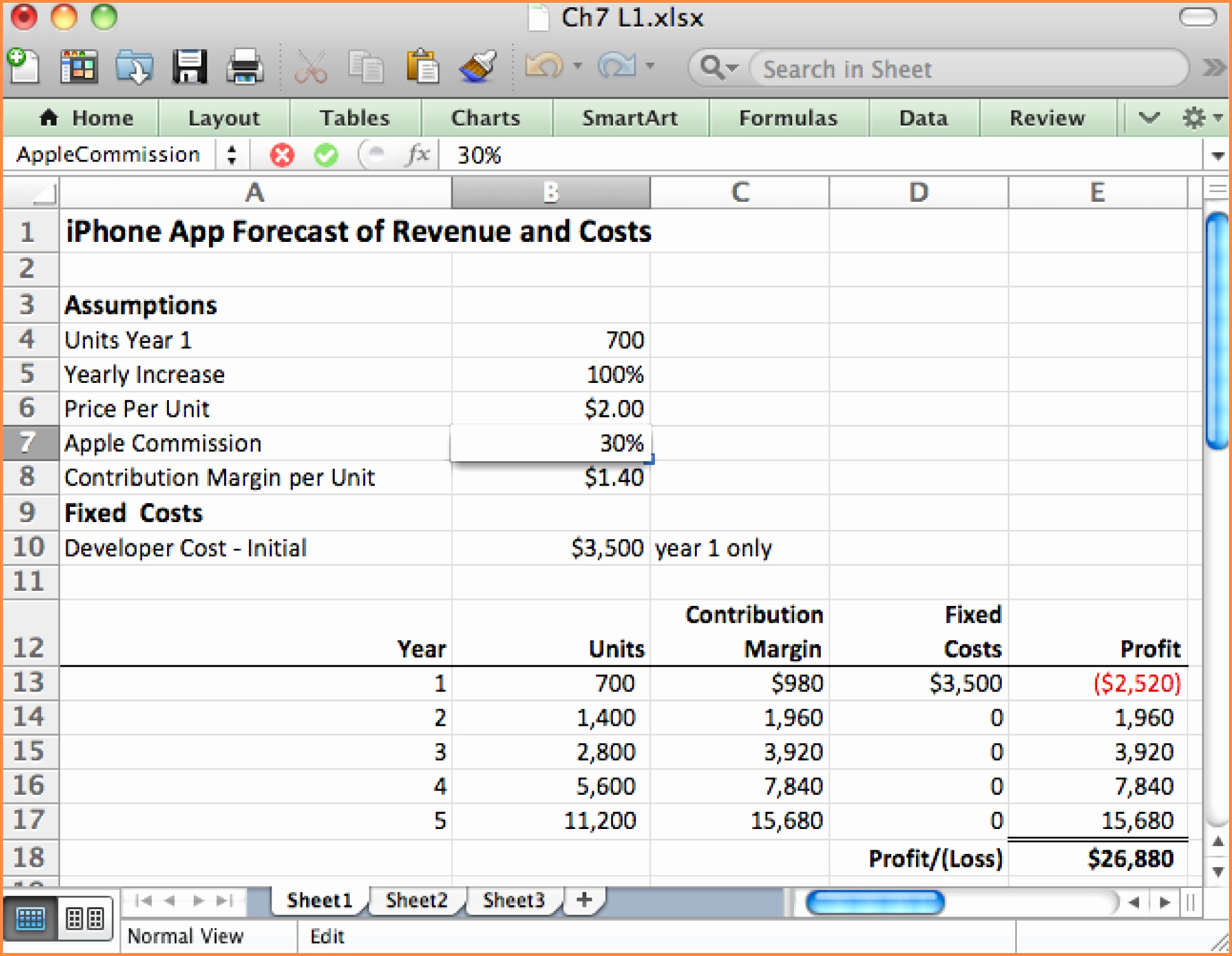 Bookkeeping Spreadsheet Using Microsoft Excel Awesome Book Keeping For Bookkeeping Spreadsheet Using Microsoft Excel