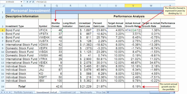 Bookkeeping Spreadsheet Using Microsoft Excel Awesome Small Business In Basic Bookkeeping Spreadsheet