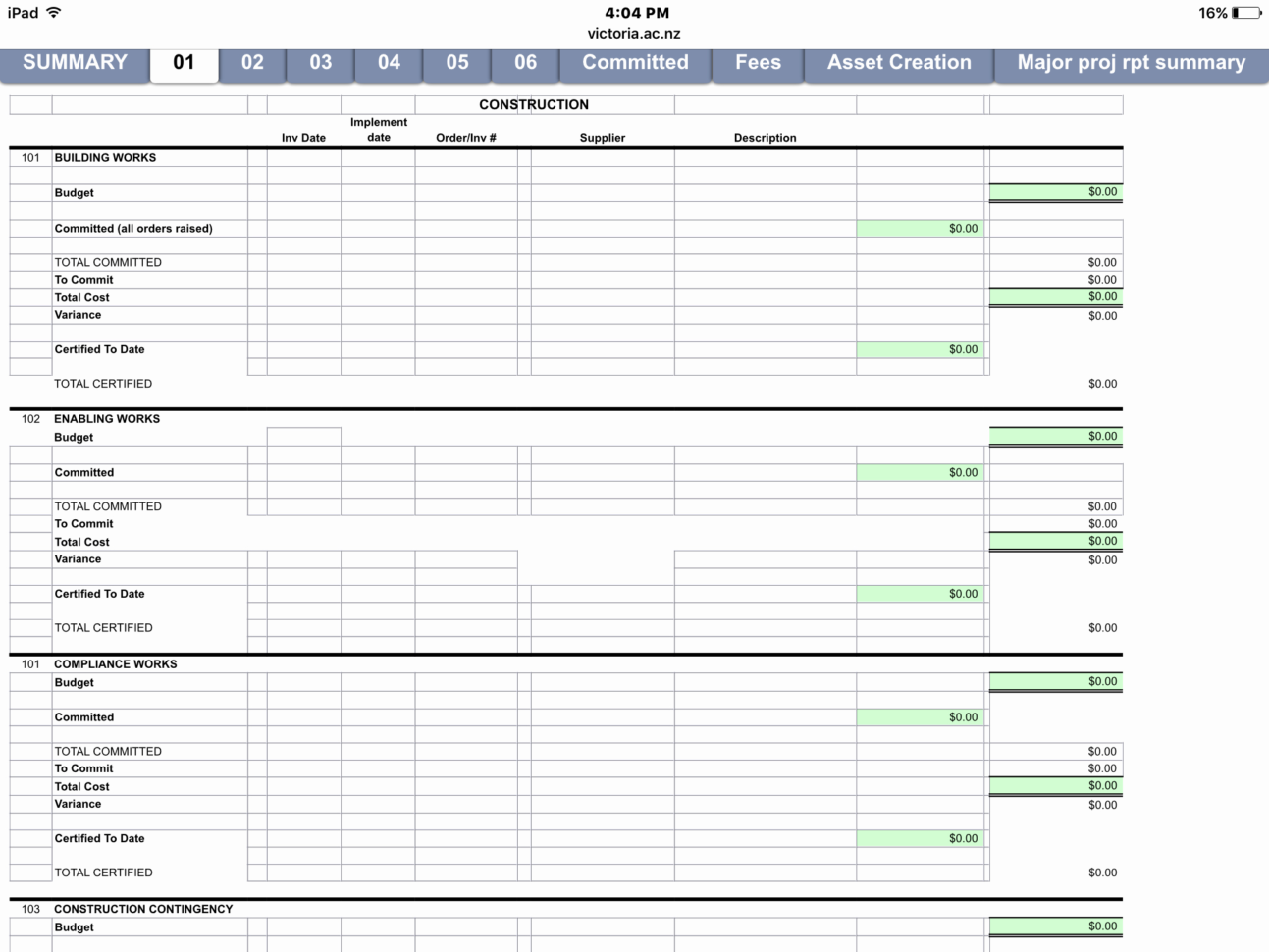 Bookkeeping Spreadsheet Using Microsoft Excel Elegant Costing To Microsoft Excel Bookkeeping Spreadsheet