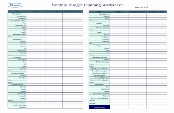 Bookkeeping Spreadsheet Using Microsoft Excel Inspirational Business For Ms Excel Spreadsheet Templates