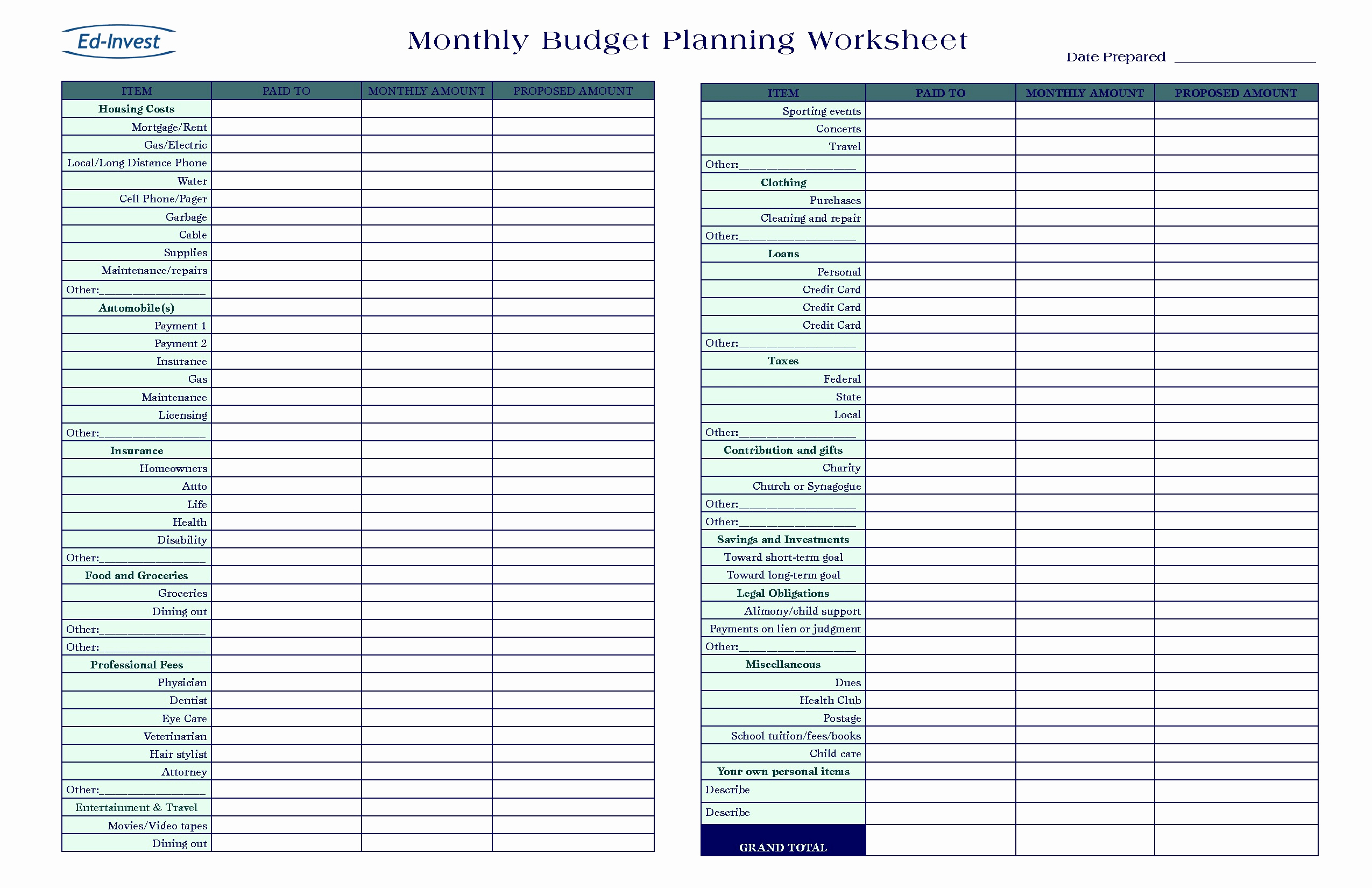 Bookkeeping Spreadsheet Using Microsoft Excel Inspirational Business To Bookkeeping Excel Spreadsheets