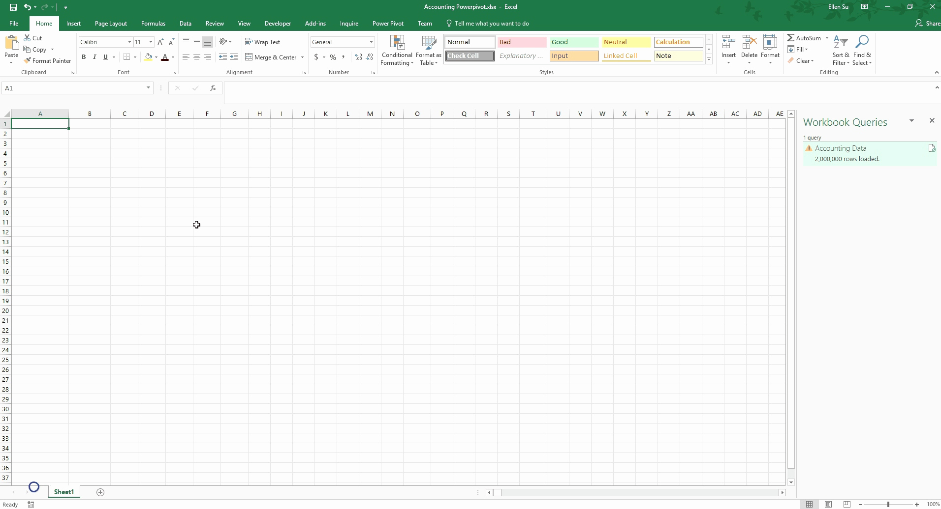Bookkeeping Spreadsheet Using Microsoft Excel New Bookkeeping With Bookkeeping Spreadsheet Using Microsoft Excel