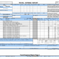 Bookkeeping Spreadsheets For Excel For Accounting Spreadsheet Within Bookkeeping Template Excel