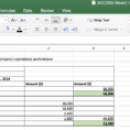 Bookkeeping Spreadsheets For Excel | Papillon Northwan Intended For Excel Bookkeeping Spreadsheets