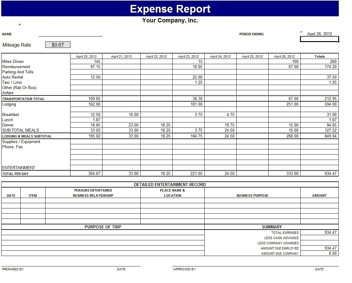 Bookkeeping Templates For Self Employed Accounting Spreadsheet With Within Bookkeeping Templates For Self Employed