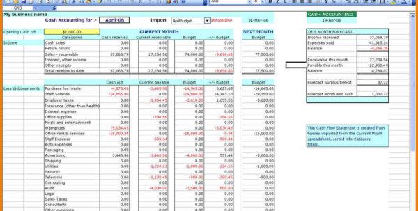 Bookkeeping Templates For Self Employed | Homebiz4U2Profit And Self Employed Excel Spreadsheet Template Self Employed Excel Spreadsheet Template Example of Spreadsheet