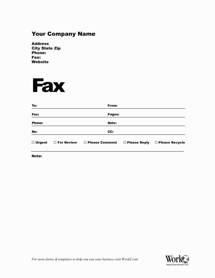 Bookkeeping Templates For Small Business Excel   Best Templates Ideas Within Free Bookkeeping Template