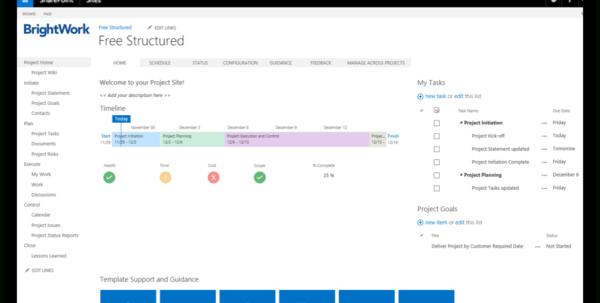 Bradegeland   Blog   Bradegeland #pmp #pmi #training Within Project Management Templates Software