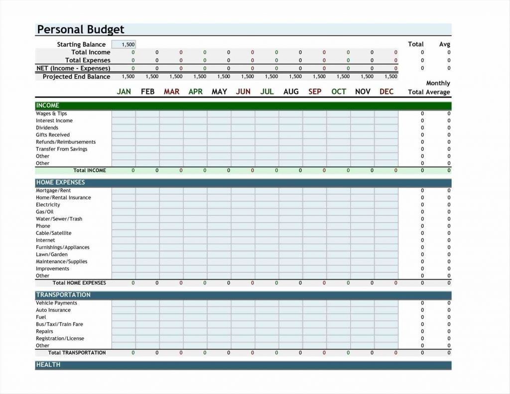 Budget Excel Template Format Examples Budget Excel Template Mac X Within Samples Of Budget Spreadsheets
