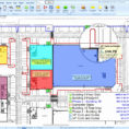 Building Construction Estimate Spreadsheet Excel Download Best Of Within Building Construction Estimate Spreadsheet Excel Download