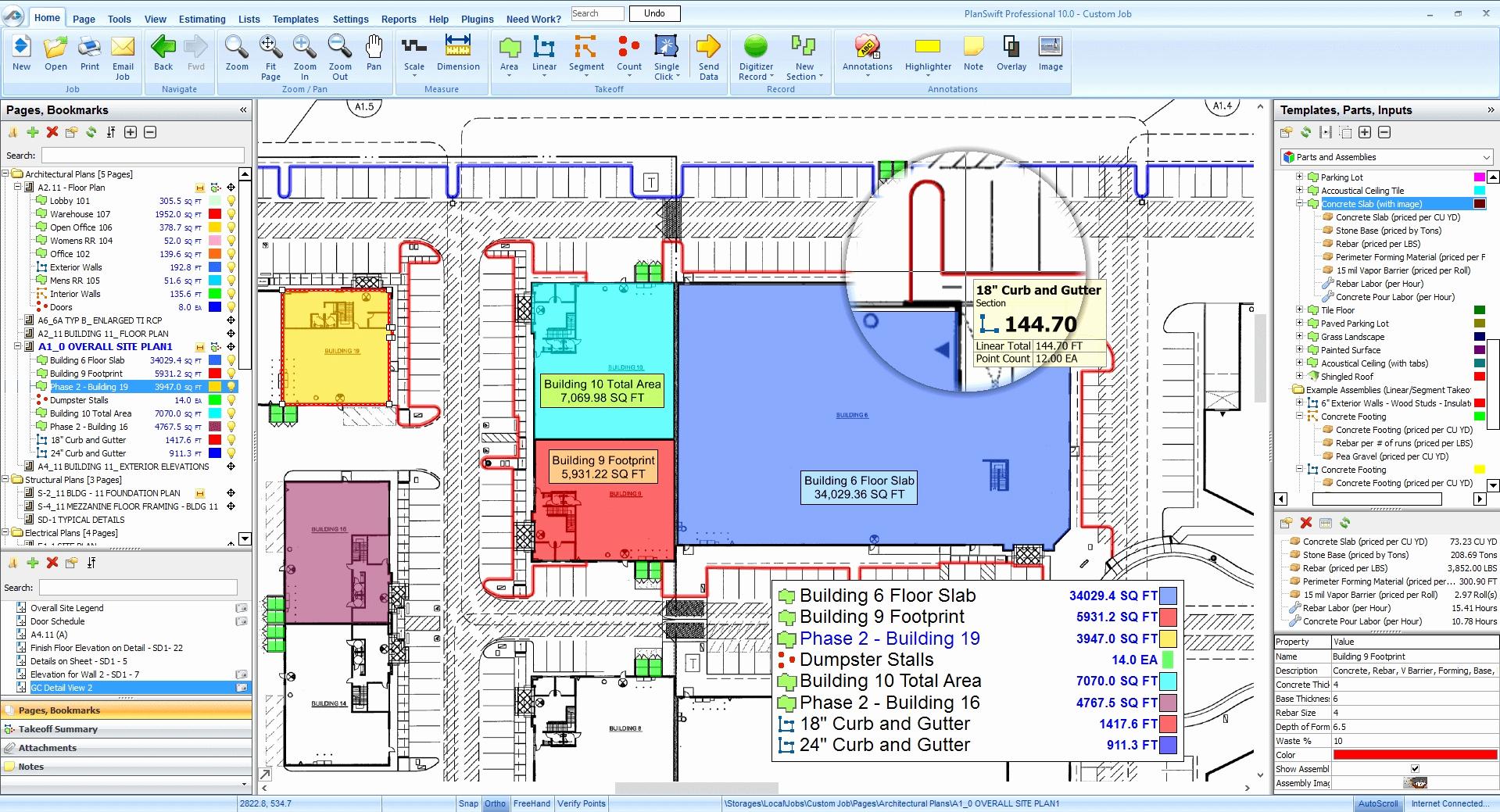 Building Construction Estimate Spreadsheet Excel Download Best Of within Building Construction Estimate Spreadsheet Excel Download