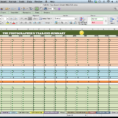 Business Expense And Income Spreadsheet | Laobingkaisuo Inside And Contractor Bookkeeping Spreadsheet Contractor Bookkeeping Spreadsheet Bookkeeping Spreadshee Bookkeeping Spreadshee contractor bookkeeping spreadsheet