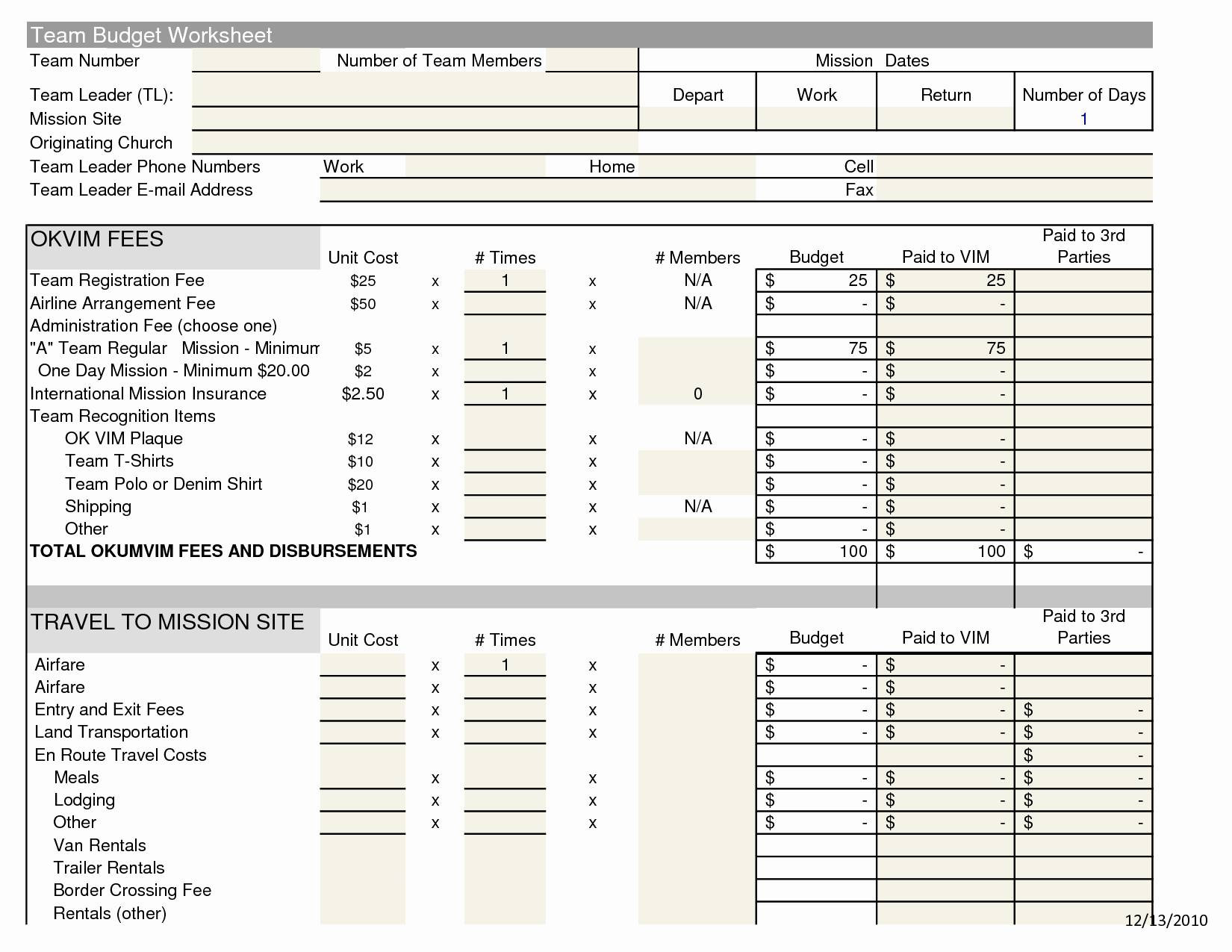 Business Financial Statement Template Excel Reference Of Monthly To Monthly Financial Statement Template Excel