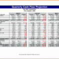 Business Forecast Spreadsheet Template With Projection Template For Forecast Spreadsheet Template