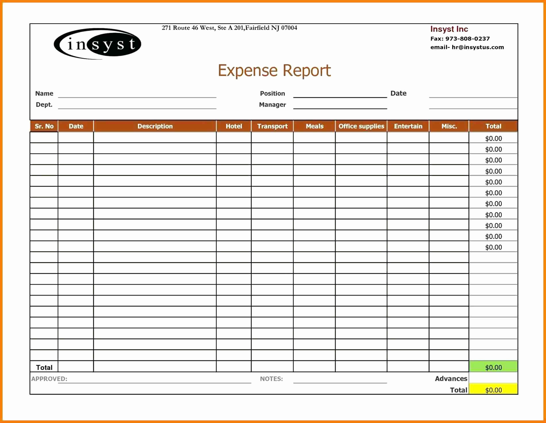 Business Income Worksheet Template Luxury Spreadsheet In E Expense Throughout Excel Spreadsheet Template For Expenses