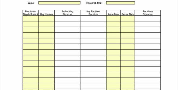 Business Inventory Spreadsheet With Inventory Free Inventory Inside Within Inventory Tracking Spreadsheet Template Free