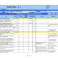 Business Plan Spreadsheet Template Excel With Analysis And Fitted Or To Business Plan Spreadsheet Template